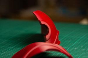 PLA OWL-Filament
