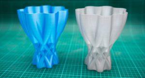 PLA Vase Eryone Filament