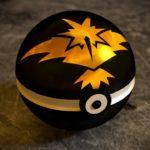 Pokemon Gadgets aus dem 3D Drucker